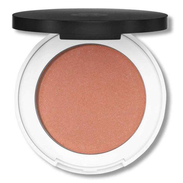Lily Lolo - Pressed Mineral Blush