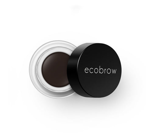 EcoBrow - Defining Wax