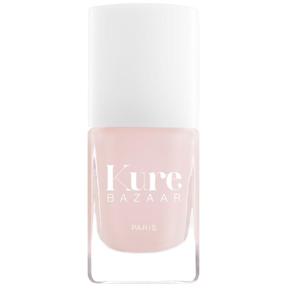 Kure Bazaar - Rose Milk