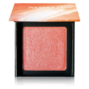 Nomad Cosmetics - Around-The-World Blush