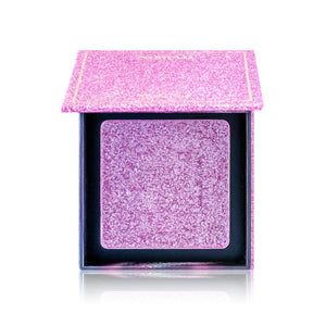 Nomad Cosmetics - Studio 54 Discolighter