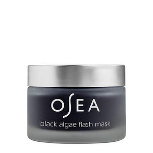 OSEA® Malibu - Black Algae Flash Mask