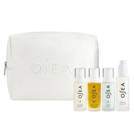 OSEA® Malibu - Bodycare Essentials Set