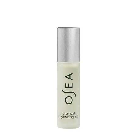 OSEA® Malibu - Essential Hydrating Oil (Travel Size)