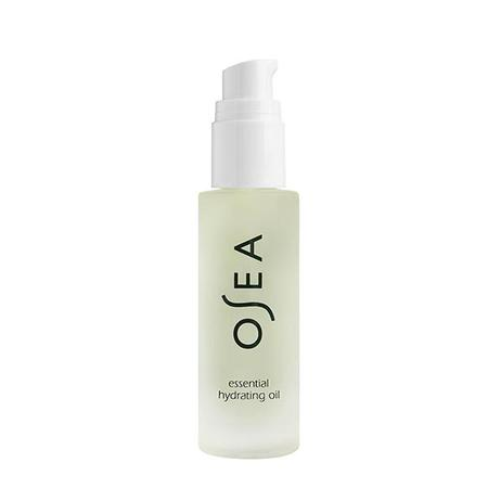 OSEA® Malibu - Essential Hydrating Oil