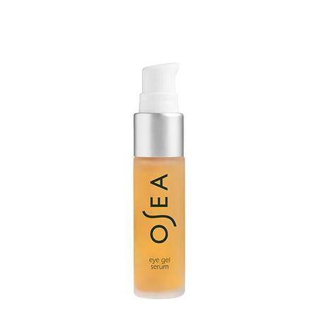 OSEA® Malibu - Eye Gel Serum