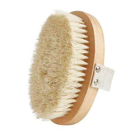 OSEA® Malibu - Plant-Based Body Brush