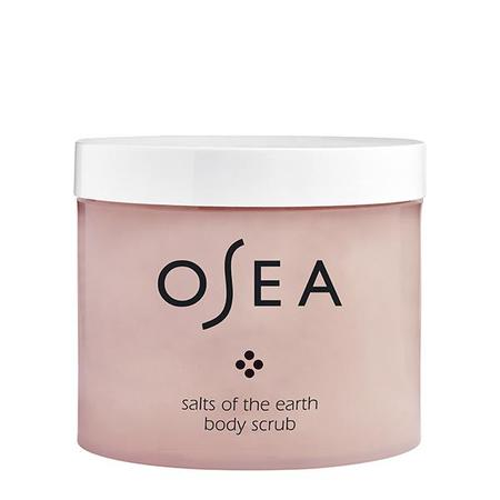 OSEA® Malibu - Salts of the Earth Body Scrub