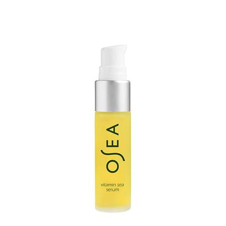 OSEA® Malibu - Vitamin Sea Serum