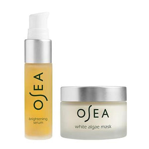OSEA® Malibu - Brightening Boost
