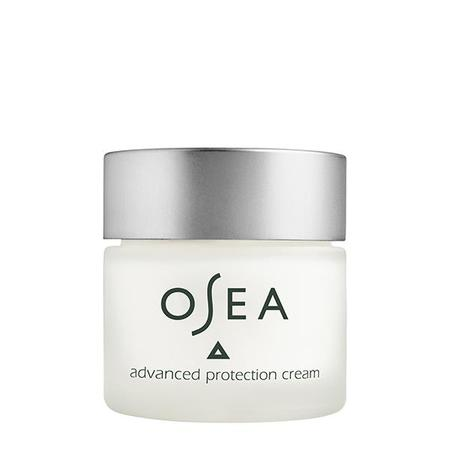 OSEA® Malibu - Advanced Protection Cream