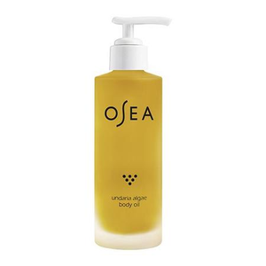 OSEA® Malibu - Undaria Algae Body Oil