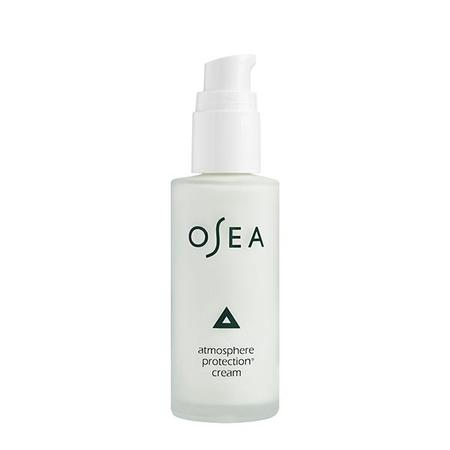 OSEA® Malibu - Atmosphere Protection® Cream