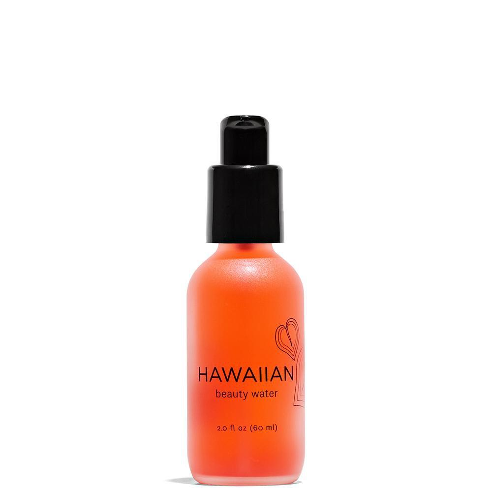 Honua Hawaiian Skincare - Hawaiian Beauty Water