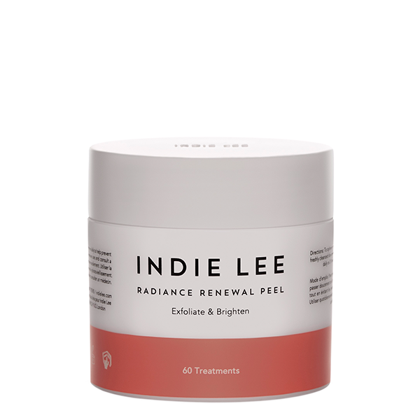 Indie Lee - Radiance Renewal Peel