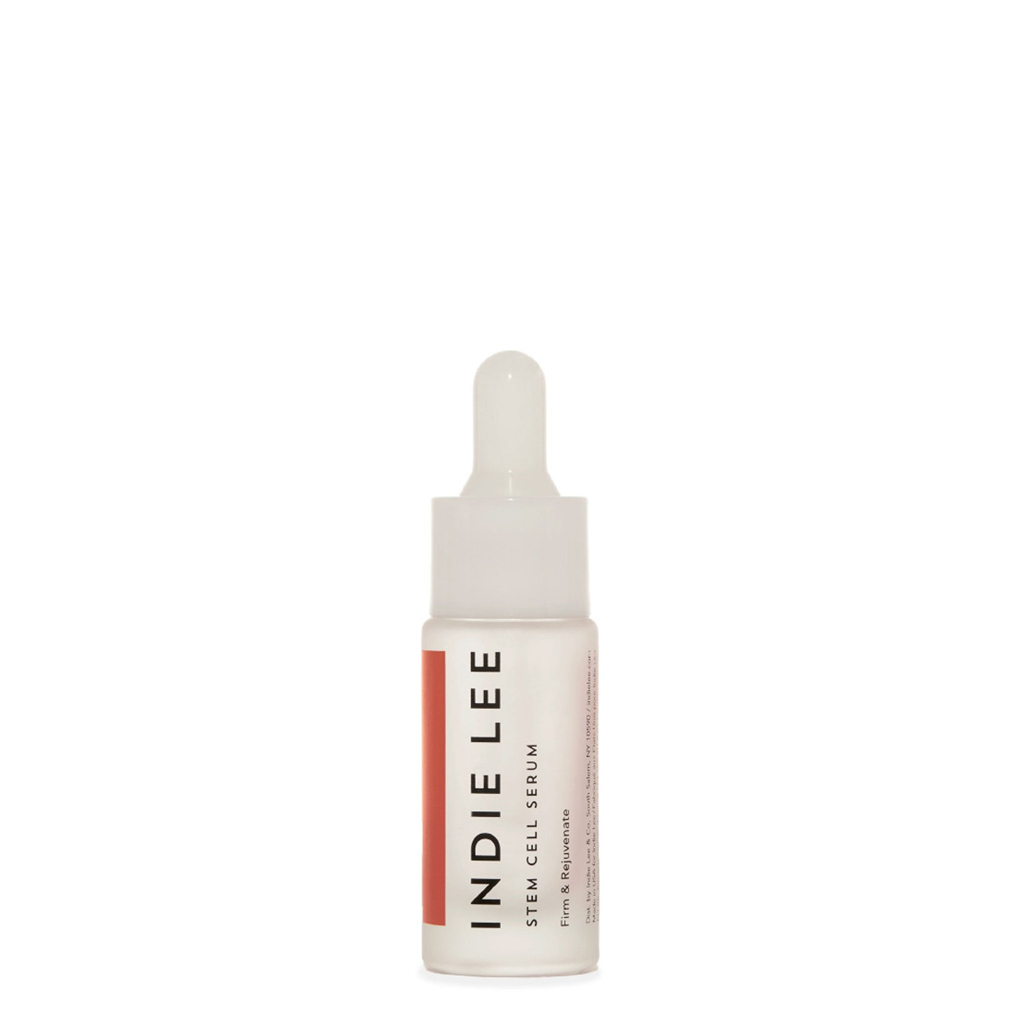 Indie Lee - Stem Cell Serum