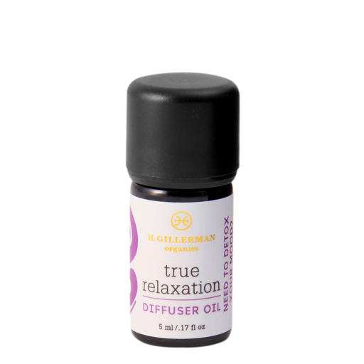 Hope Gillerman - True Relaxation Diffuser Oil
