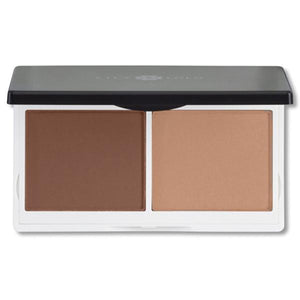 Lily Lolo - Sculpt and Glow - Contour Duo