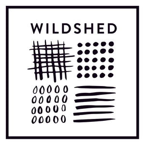 Wildshed