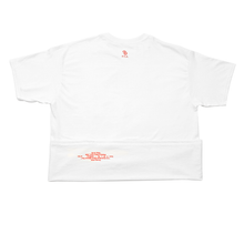 """OG Metrobus Short Sleeve Tee"" Ltd. edition of 50"