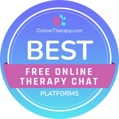 FREE ONLINE THERAPY CHAT