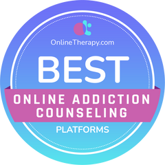 ONLINE ADDICTION COUNSELING
