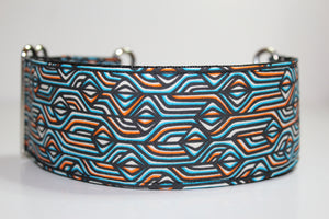 "Sighthound Collar in ""Original"""