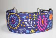 "Sighthound Collar in ""Cave"""