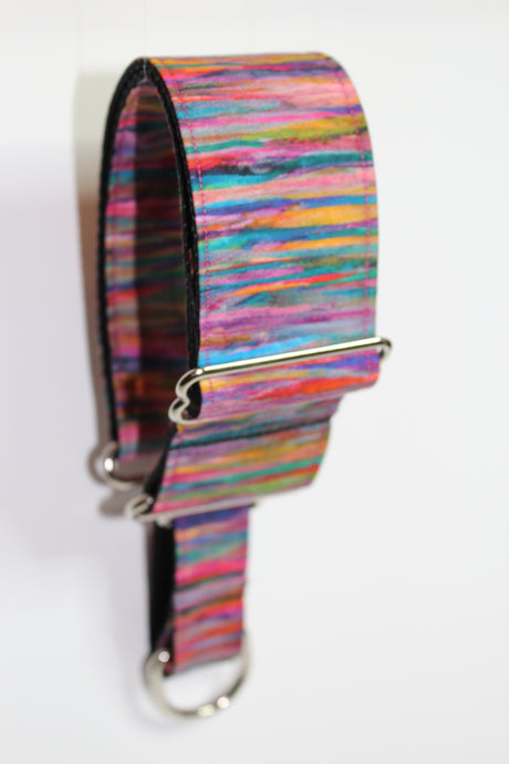 Sighthound Collar in