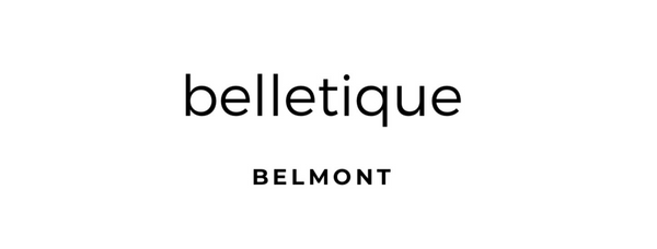 belletique