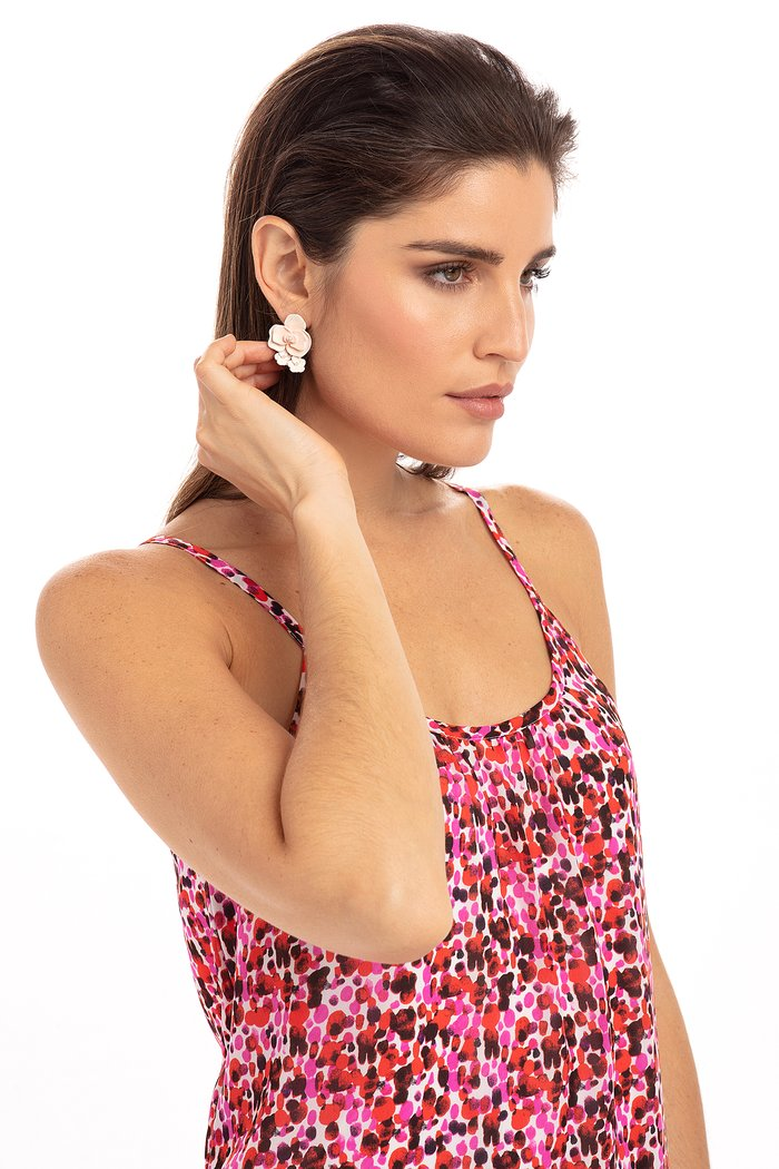 Camille Mini Earring
