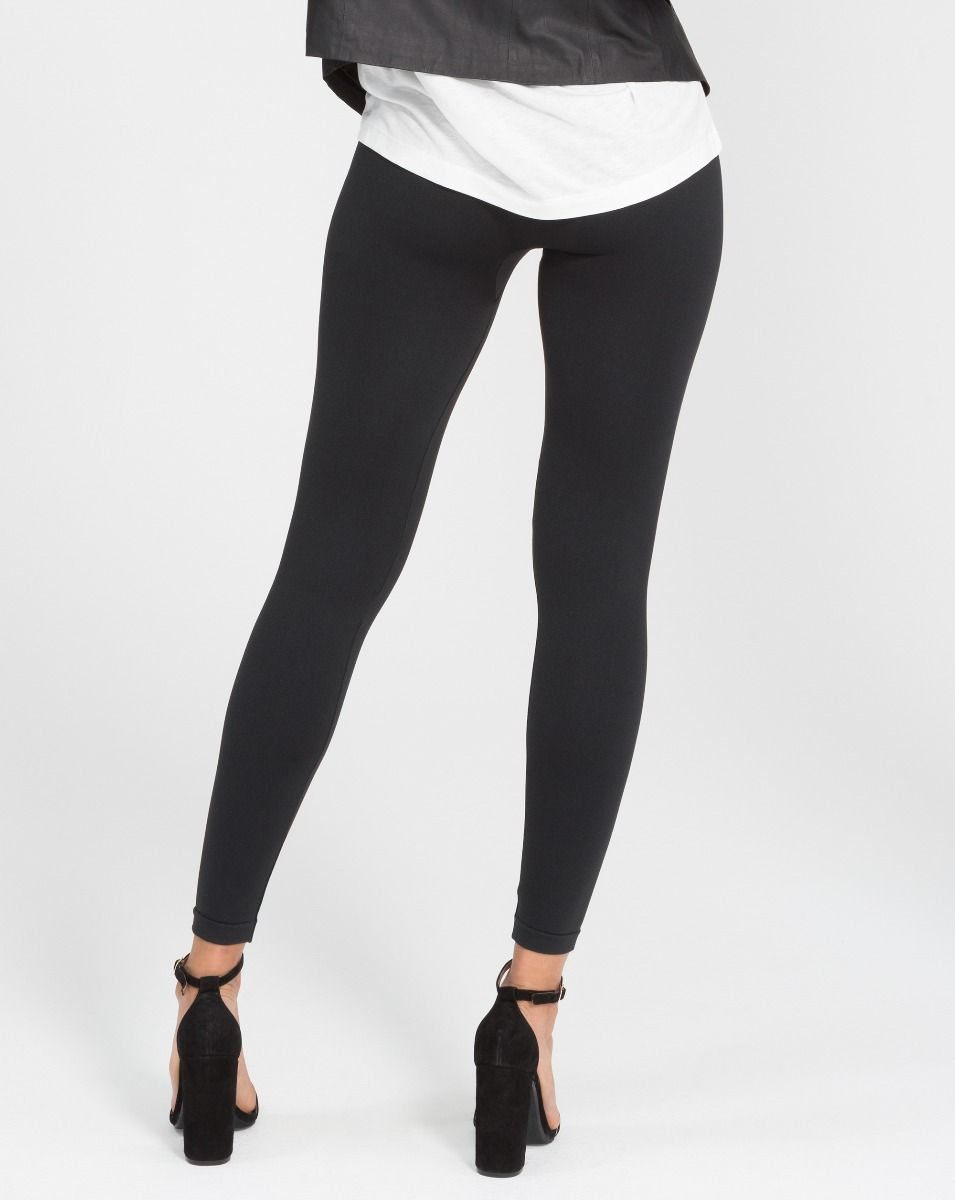 SPANX Leggings | Black