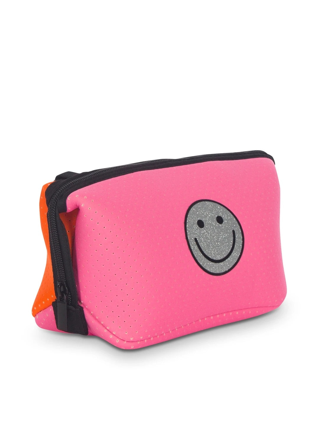 Erin Smiley Cosmetic Case
