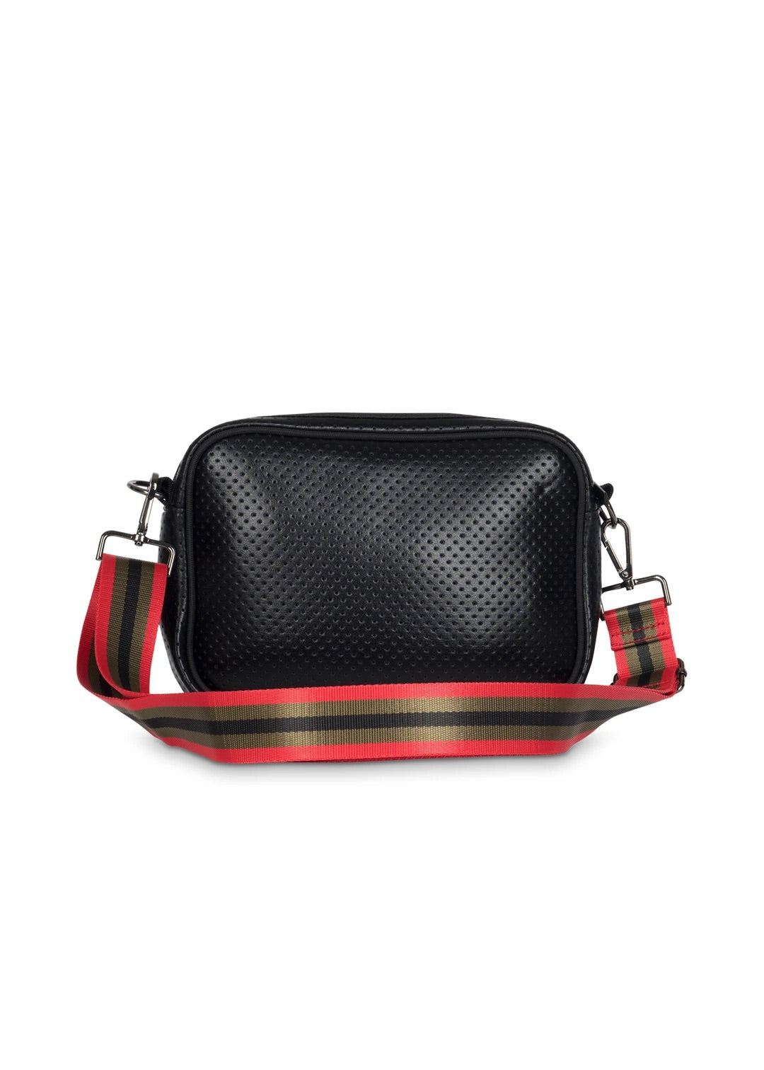 Drew Bello Crossbody