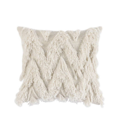 Constance Pillow | Ivory