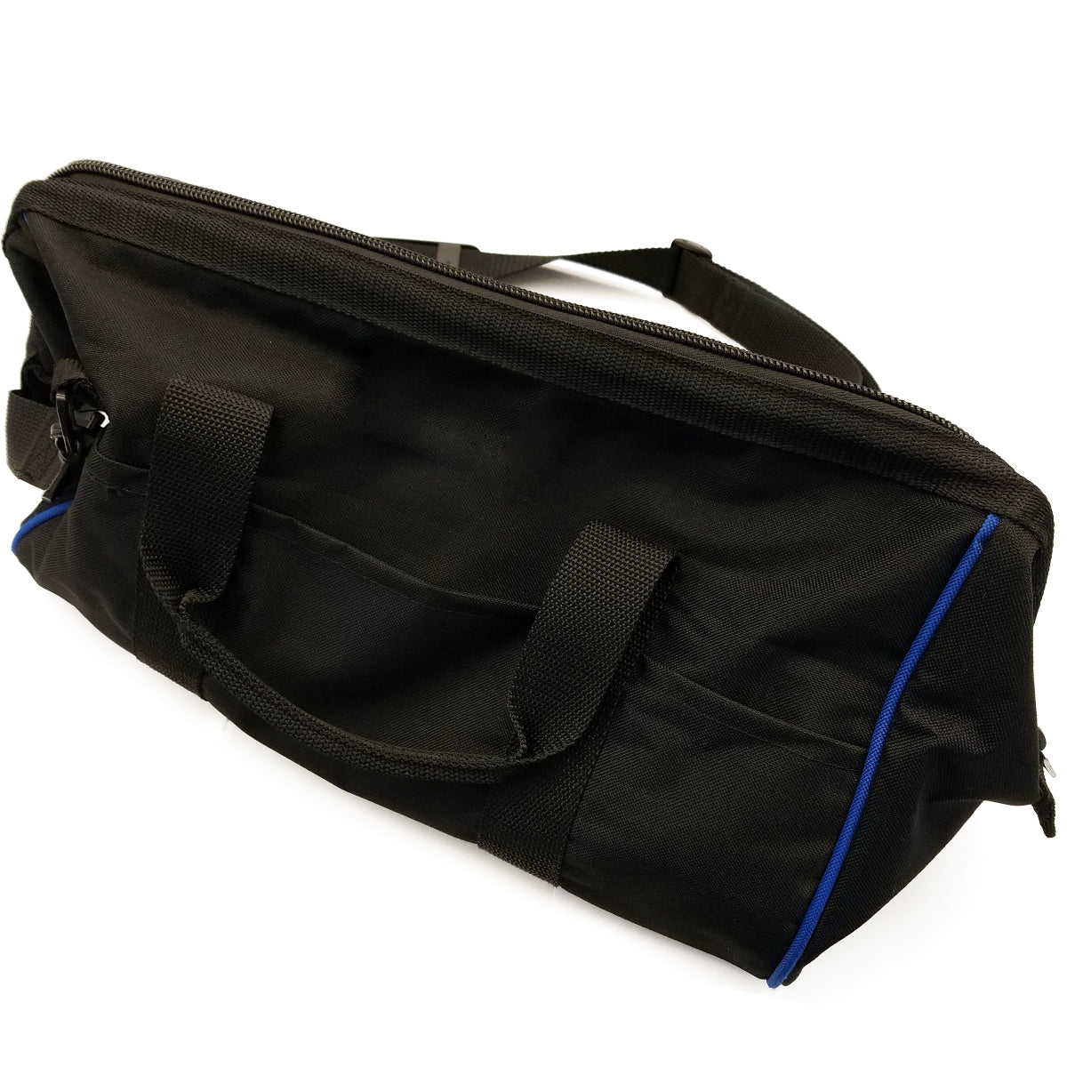 A156:  Heavy Duty Carrying Bag