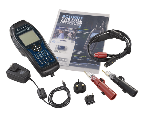 Trade-In CAD-5000 KIT