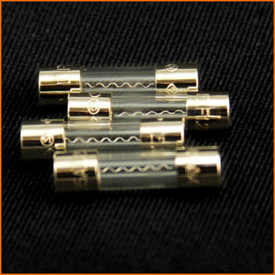 C097: Replacement Fuses