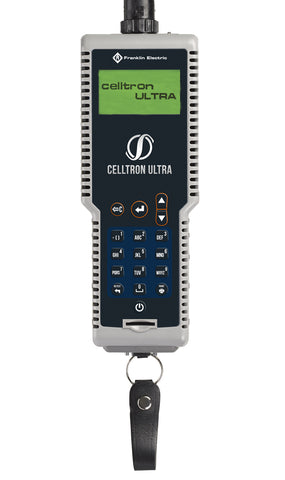 Celltron Ultra Tester Unit Only