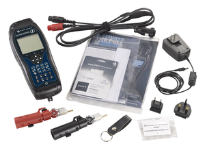 Trade-In CAD-5200 KIT
