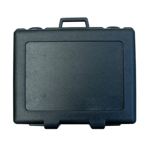 C094:  Hard Carrying Case for the Celltron ULTRA Battery Tester and its Accessories