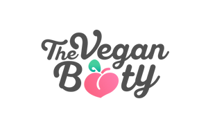 Vegan Booty Shop