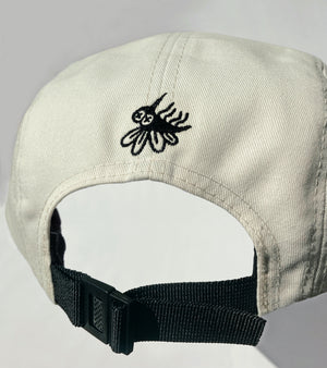 SKEETER Camp Cap