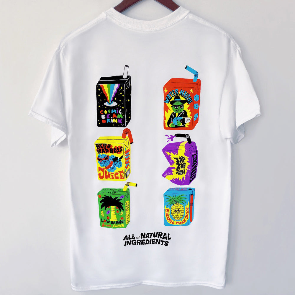 JUICEBOX T-Shirt