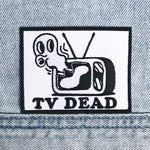 TV DEAD Patch