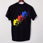 PRIMARY HYPNOS T-Shirt