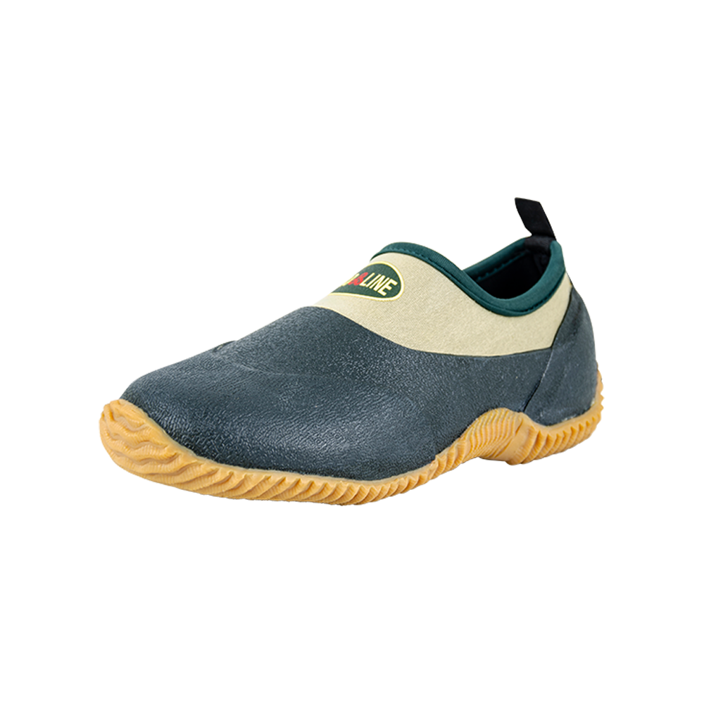 Proline Camper All Purpose Slip On Mock Kids