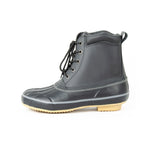 Proline Lace Up Duck Boot