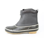Proline Zip Up Duck Boot