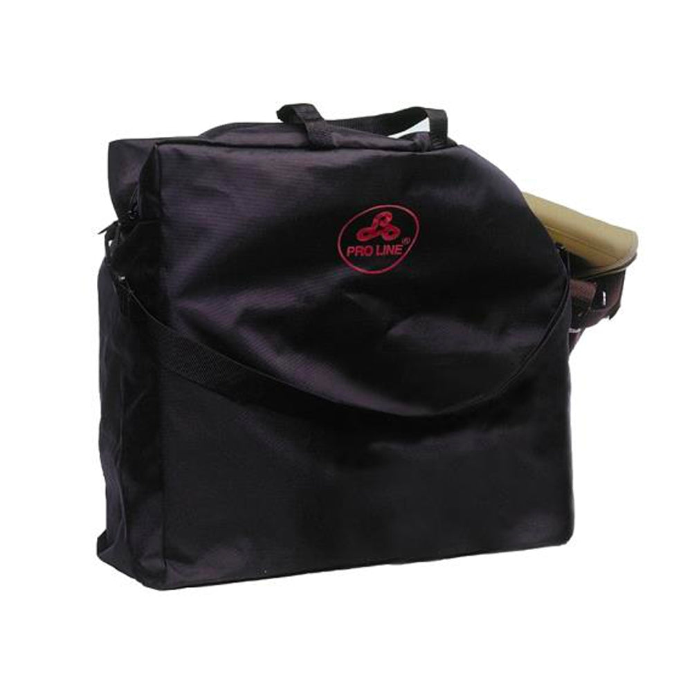 Proline Wader Storage Bag